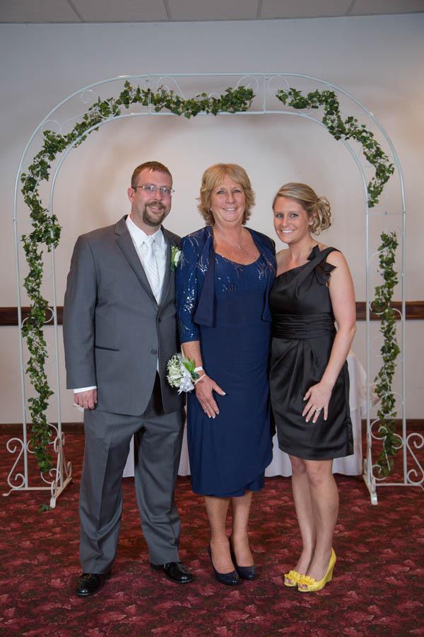 Healy Wedding 1 713.jpg