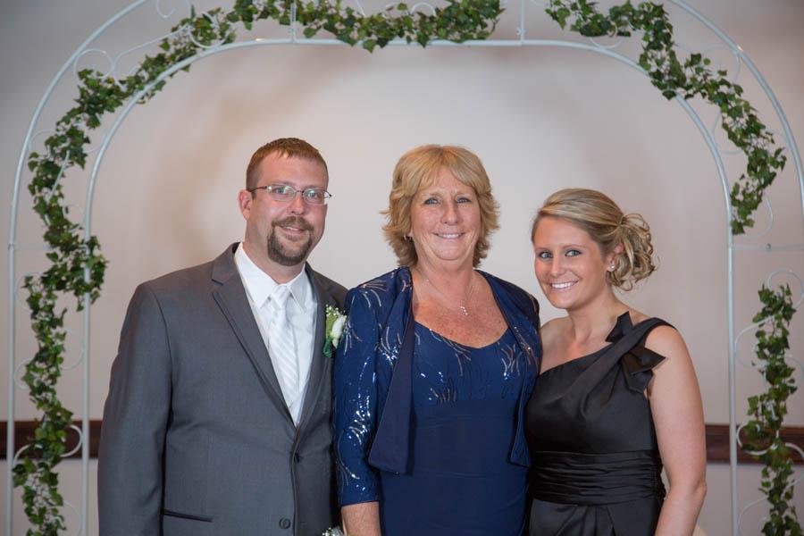 Healy Wedding 1 714.jpg
