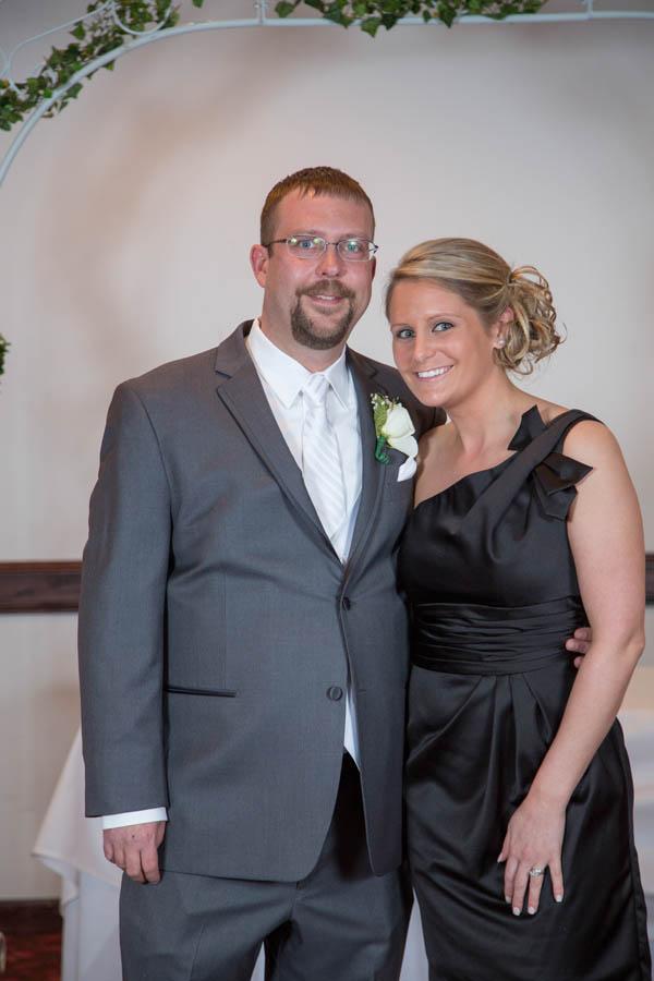 Healy Wedding 1 715.jpg