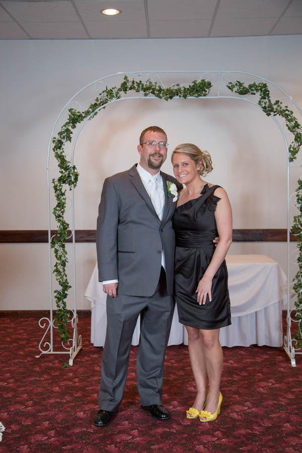 Healy Wedding 1 716.jpg