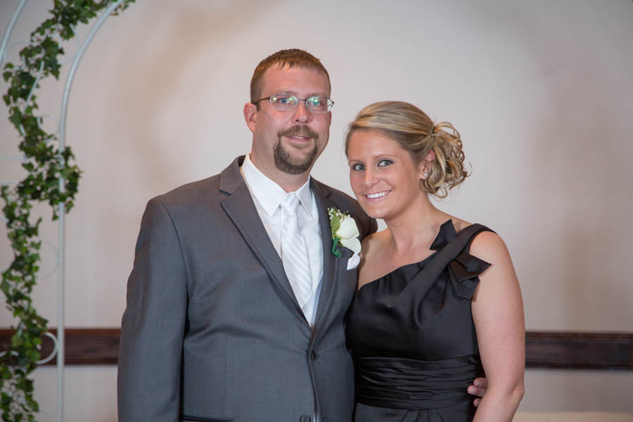 Healy Wedding 1 717.jpg