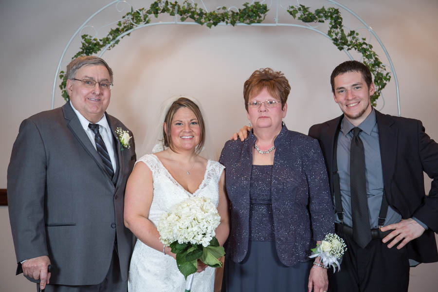 Healy Wedding 1 721.jpg