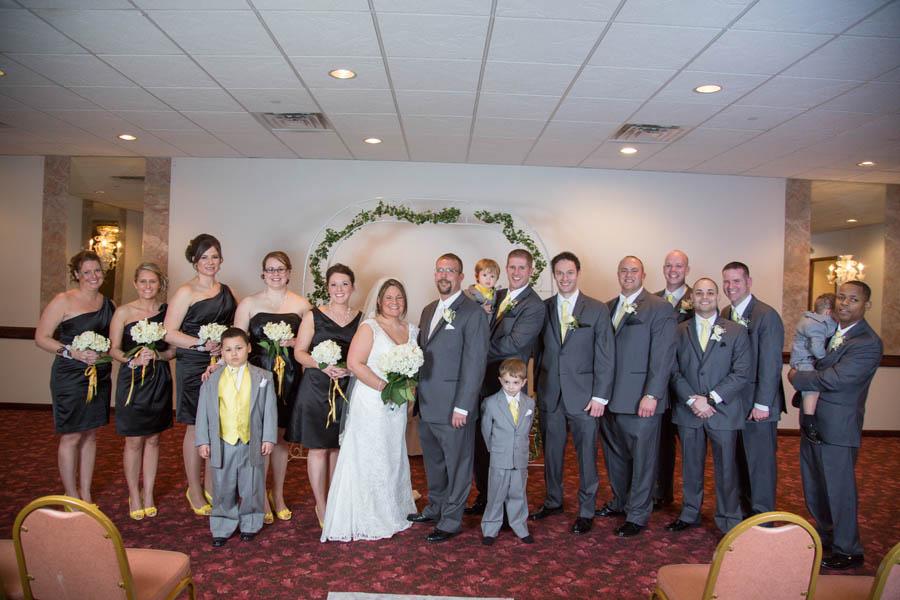 Healy Wedding 1 723.jpg