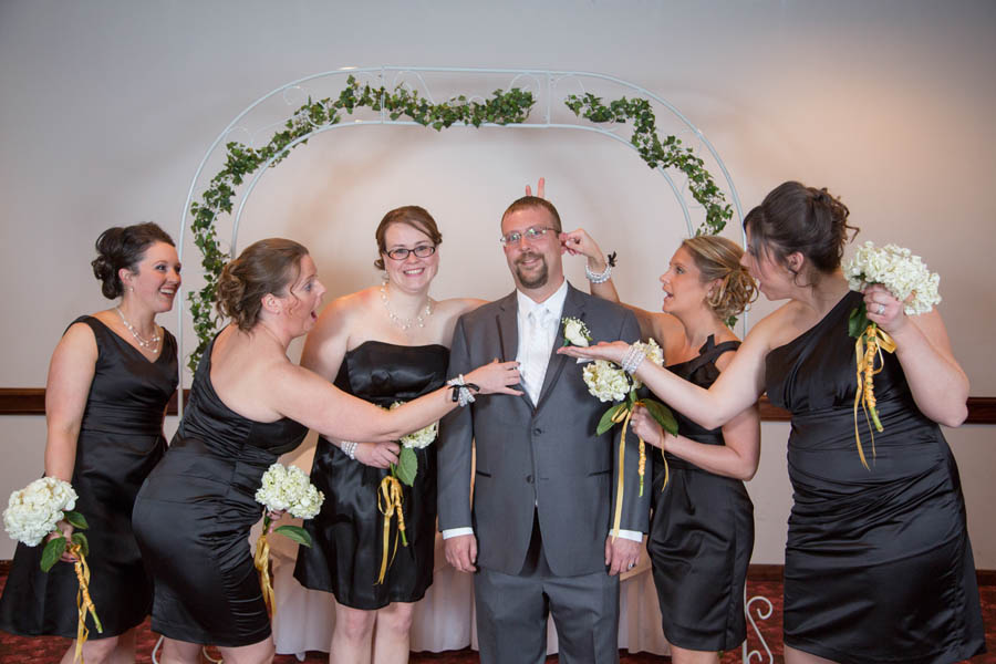 Healy Wedding 1 731.jpg