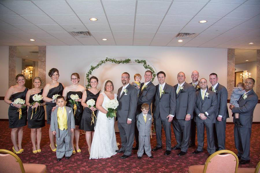 Healy Wedding 1 727.jpg