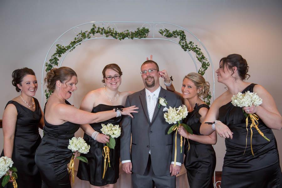 Healy Wedding 1 732.jpg