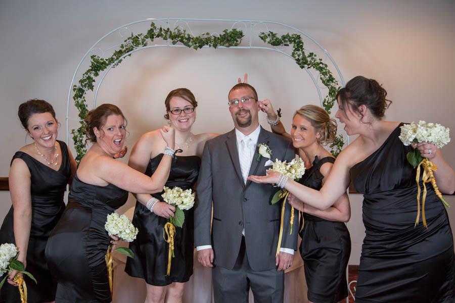Healy Wedding 1 733.jpg