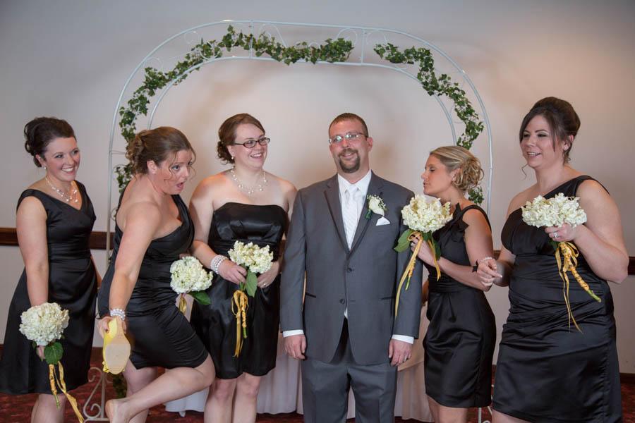 Healy Wedding 1 735.jpg