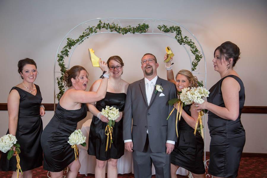 Healy Wedding 1 736.jpg