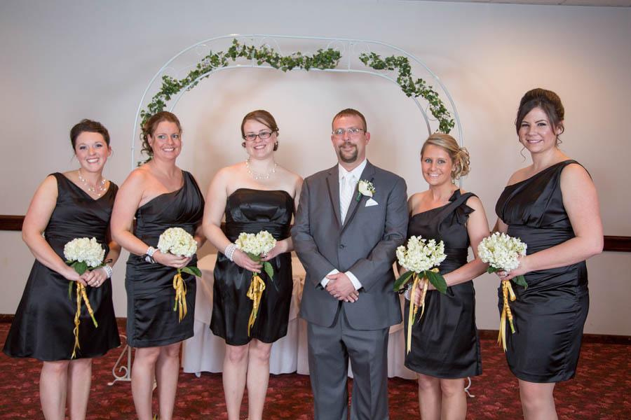 Healy Wedding 1 738.jpg
