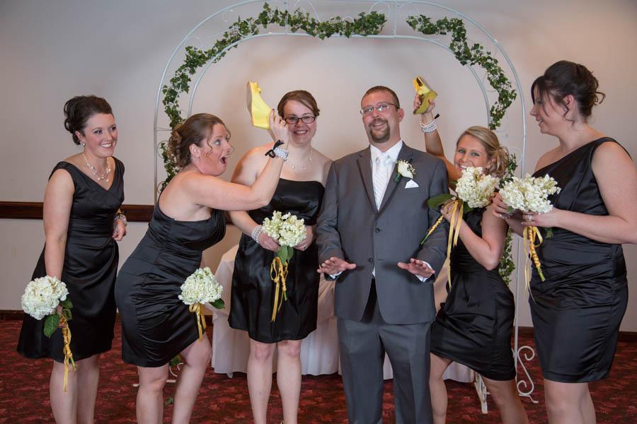 Healy Wedding 1 737.jpg