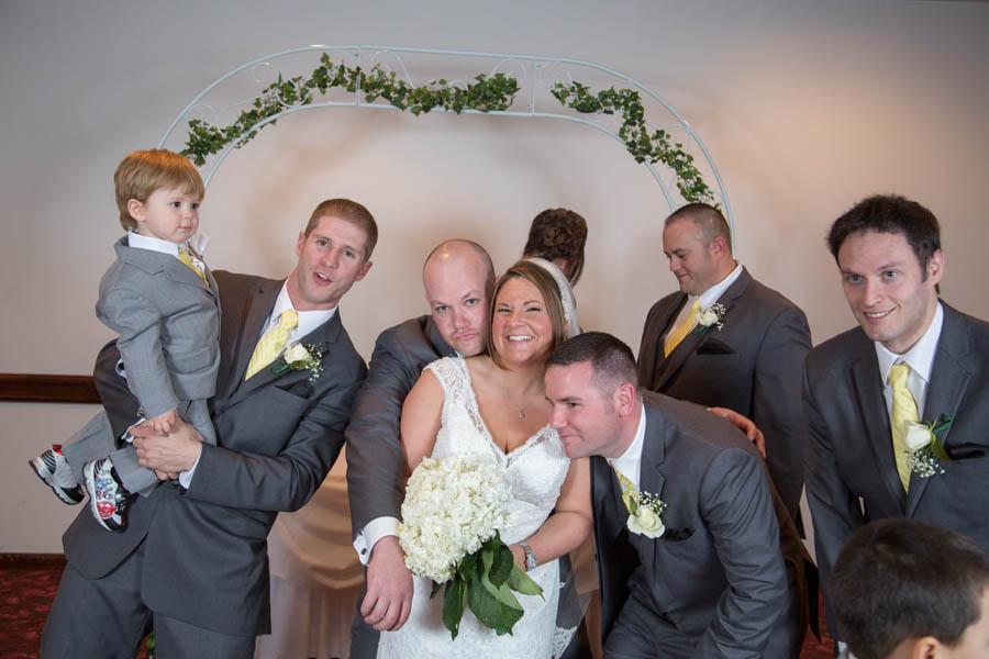 Healy Wedding 1 739.jpg