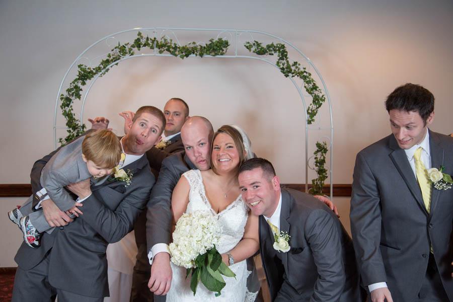 Healy Wedding 1 740.jpg