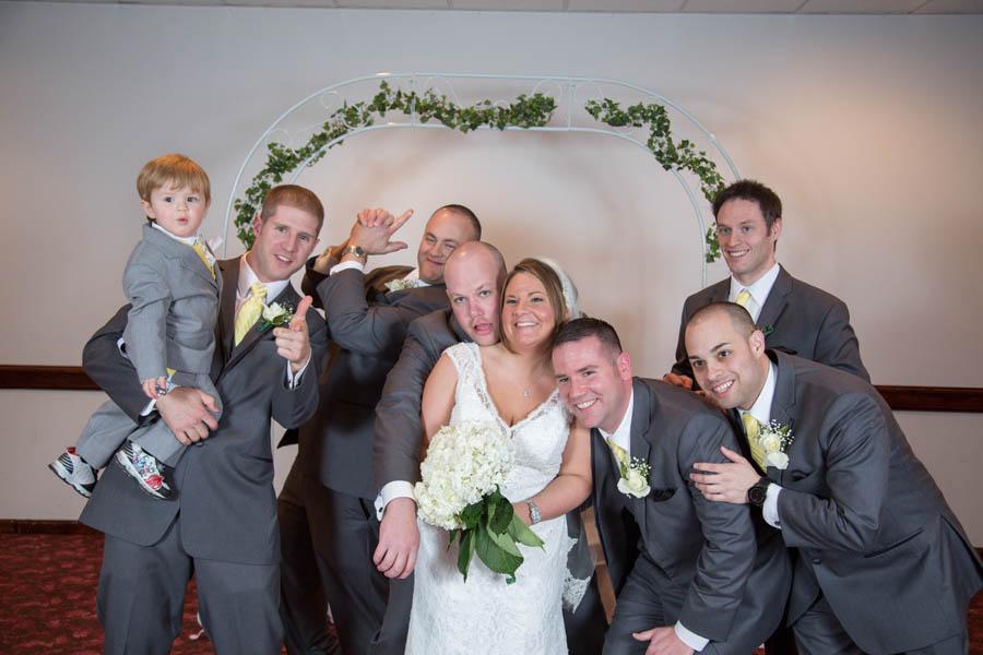 Healy Wedding 1 741.jpg
