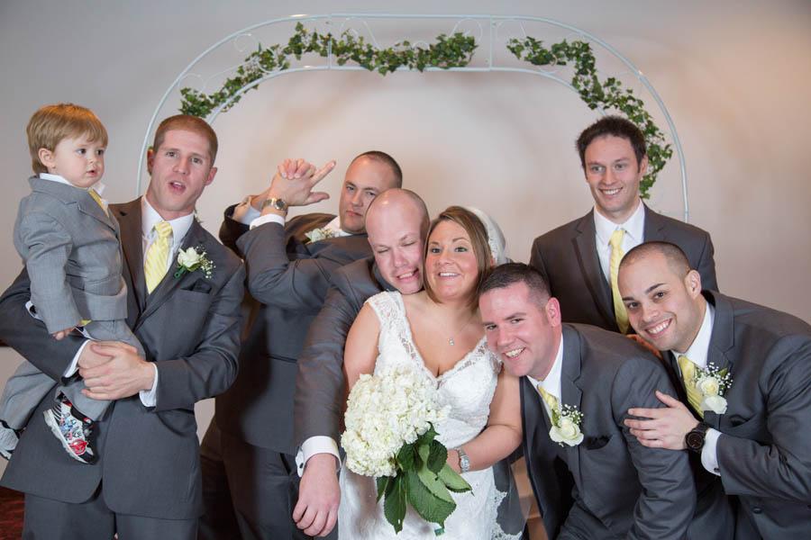 Healy Wedding 1 742.jpg