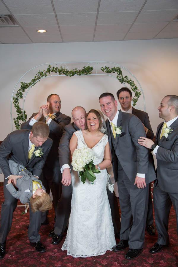 Healy Wedding 1 743.jpg