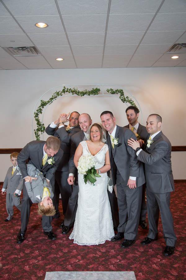 Healy Wedding 1 744.jpg