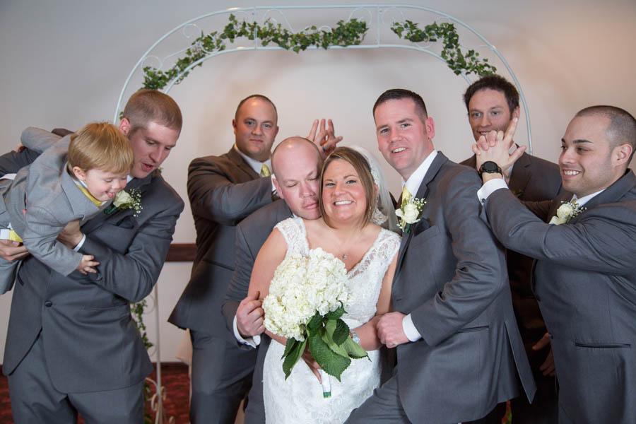 Healy Wedding 1 745.jpg