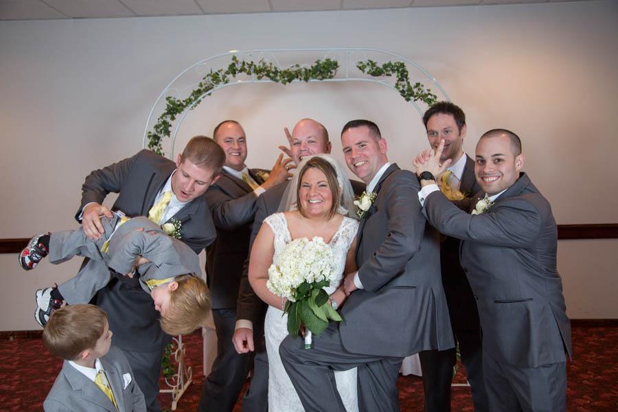 Healy Wedding 1 746.jpg