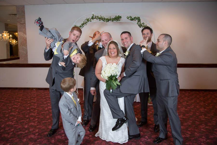 Healy Wedding 1 747.jpg