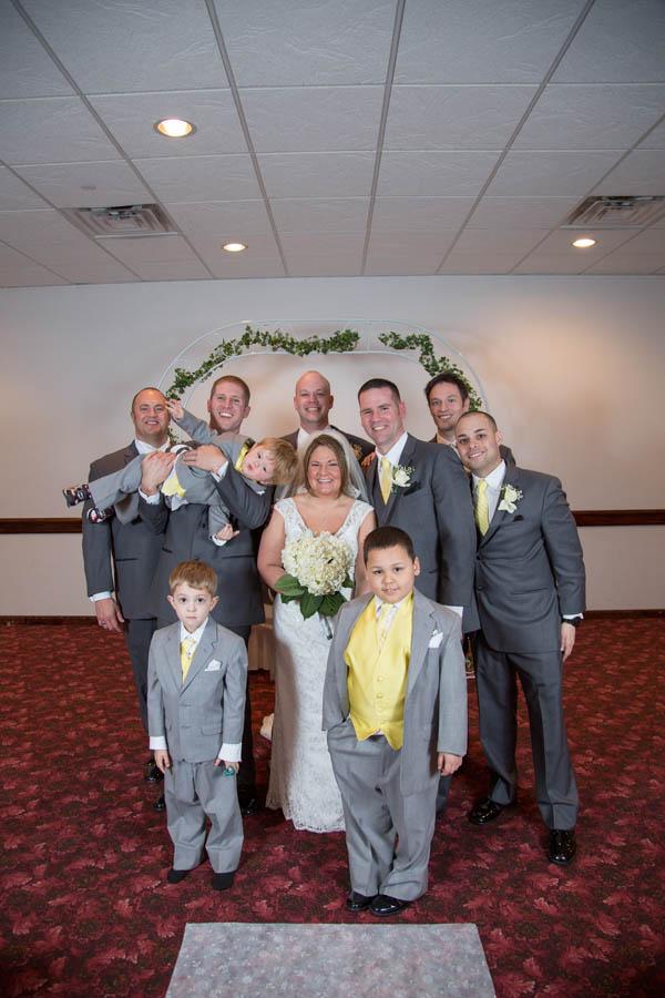 Healy Wedding 1 748.jpg