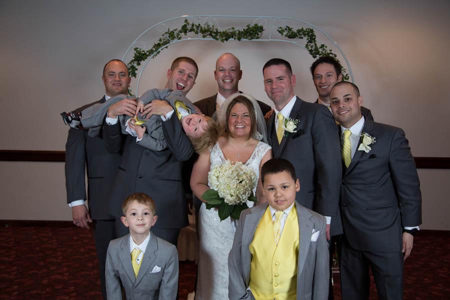 Healy Wedding 1 749.jpg