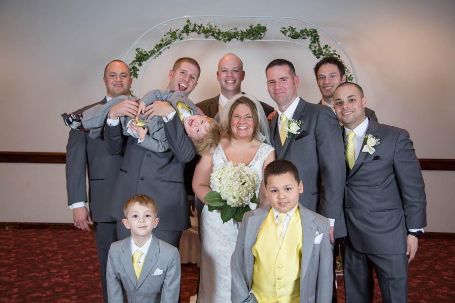 Healy Wedding 1 749_1.jpg