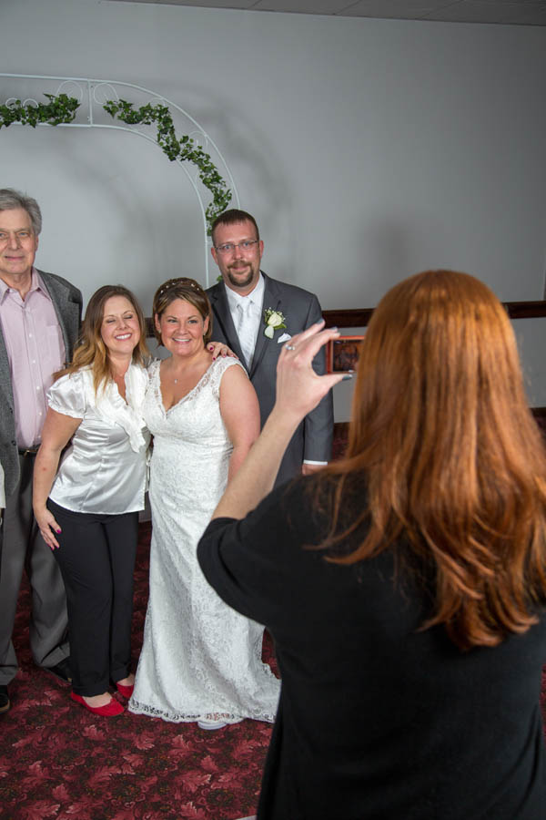 Healy Wedding 1 1700.jpg
