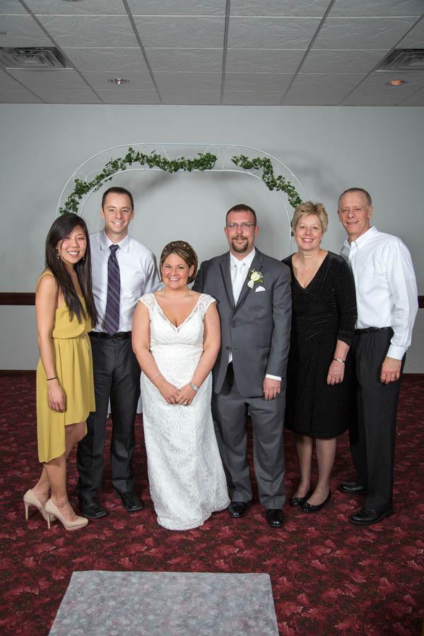 Healy Wedding 1 1704.jpg