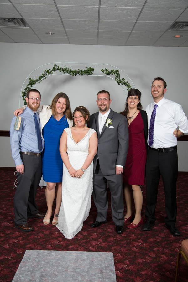 Healy Wedding 1 1712.jpg
