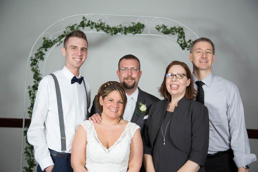 Healy Wedding 1 1717.jpg