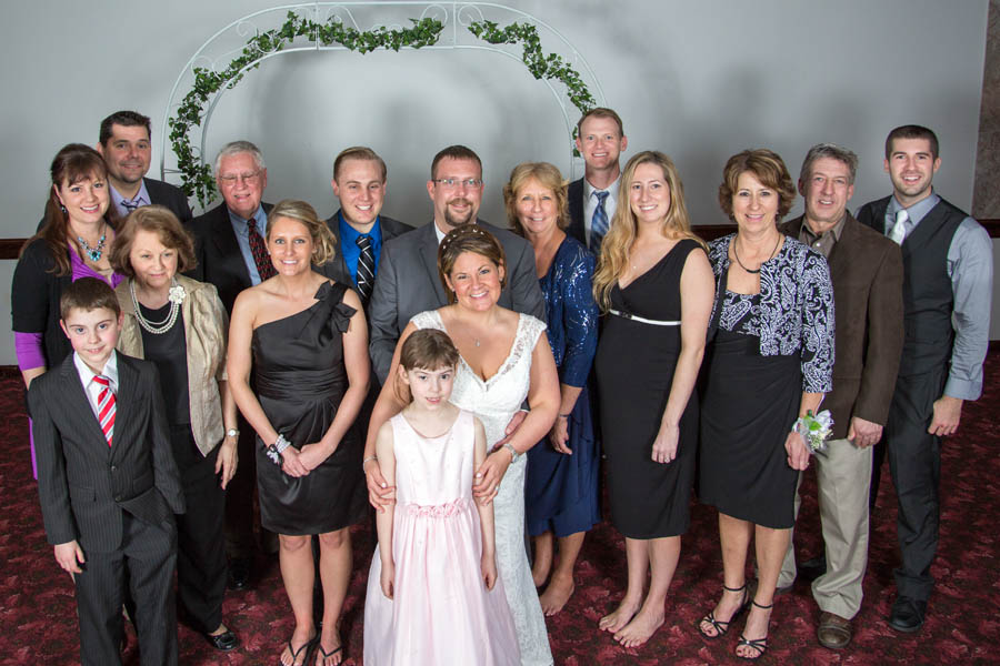 Healy Wedding 1 1727.jpg