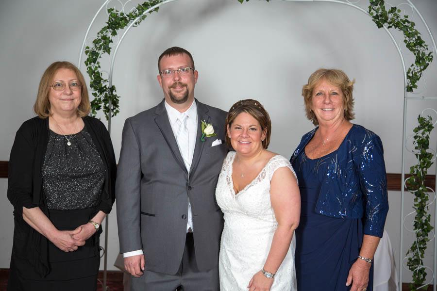 Healy Wedding 1 1742.jpg