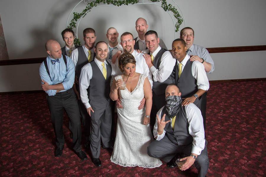 Healy Wedding 1 1755.jpg