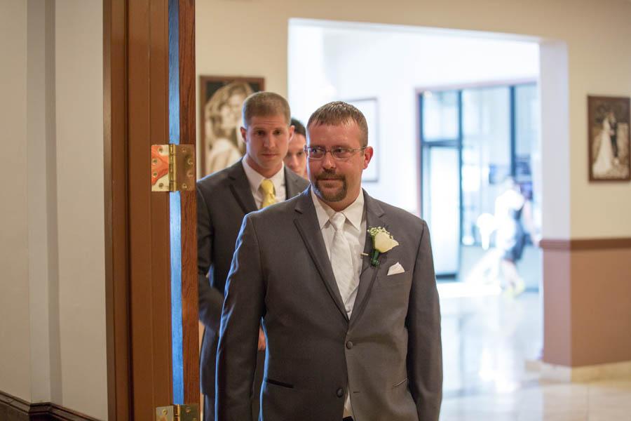 Healy Wedding 1 291.jpg