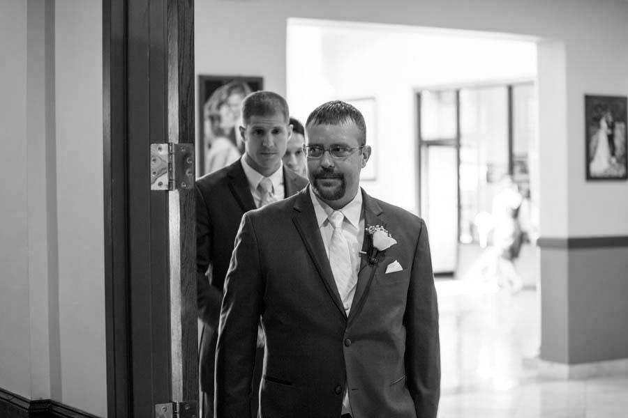 Healy Wedding 1 291 (2).jpg