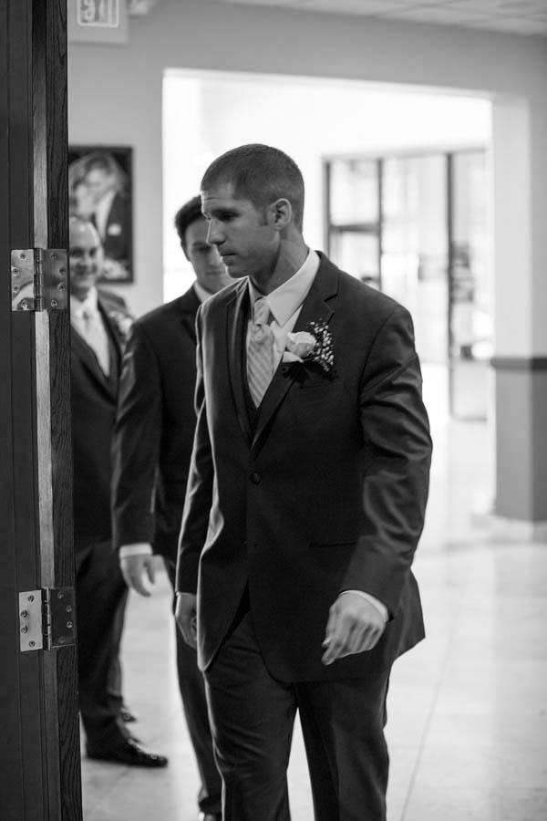 Healy Wedding 1 293 (2).jpg