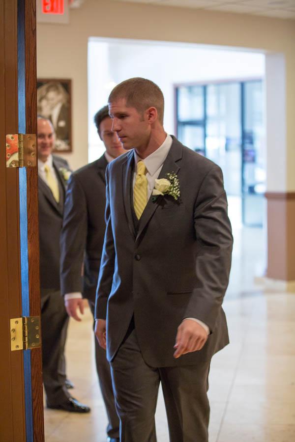 Healy Wedding 1 293.jpg