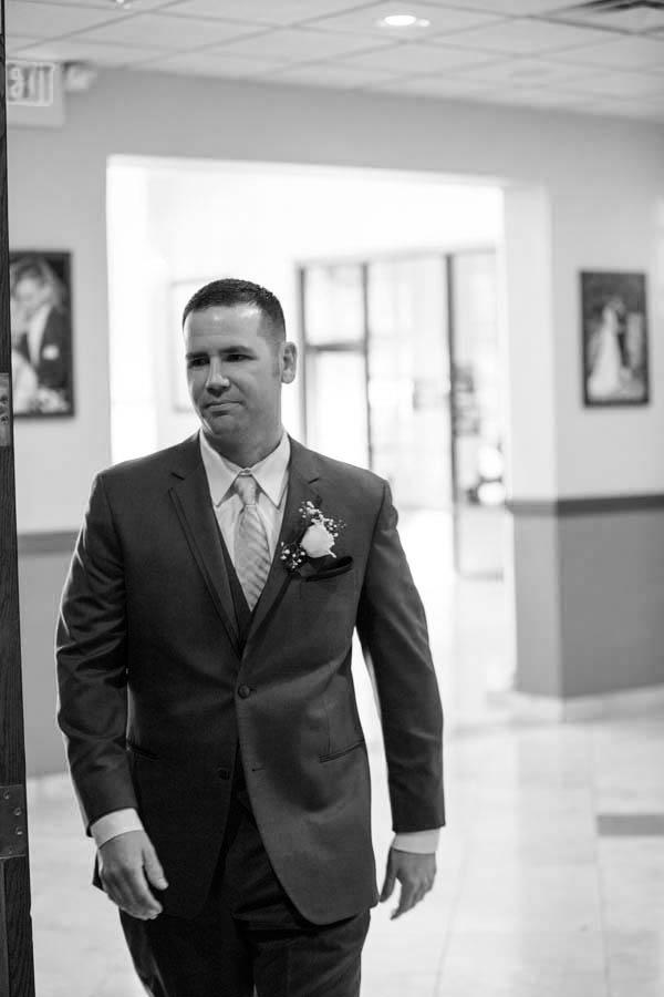 Healy Wedding 1 297 (2).jpg