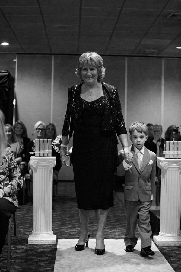 Healy Wedding 1 304 (2).jpg