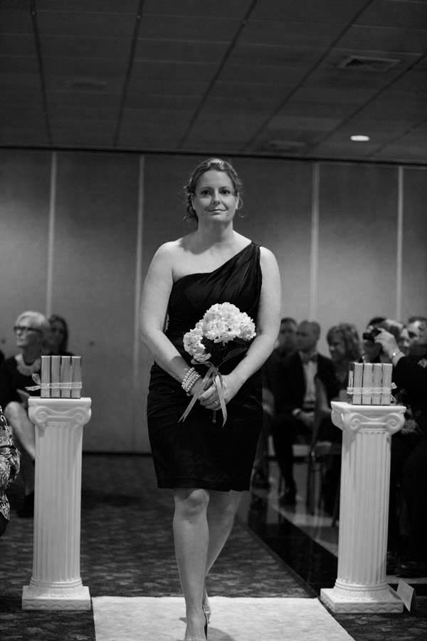 Healy Wedding 1 321 (2).jpg