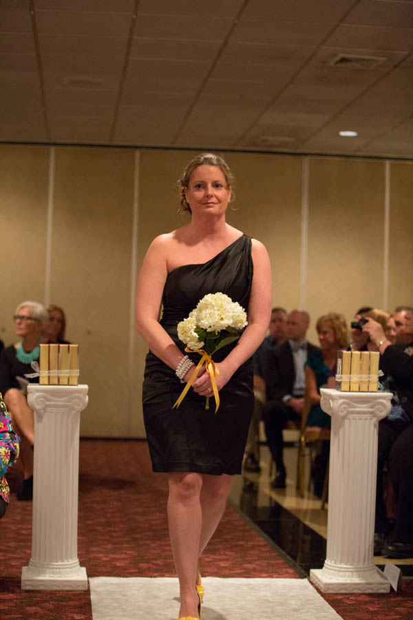 Healy Wedding 1 321.jpg