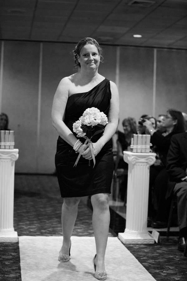 Healy Wedding 1 322 (2).jpg