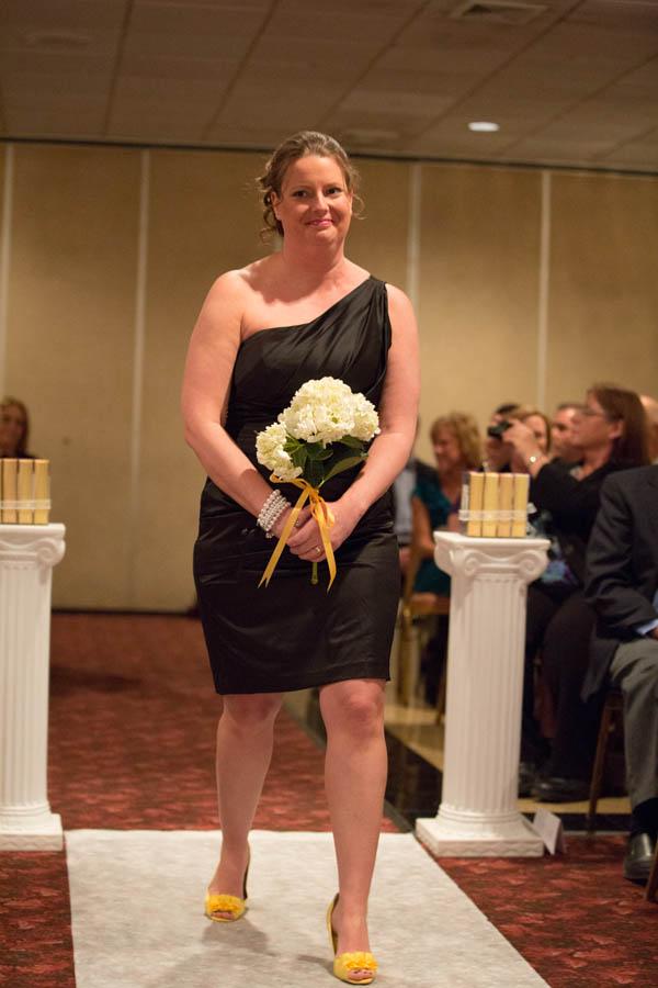 Healy Wedding 1 322.jpg