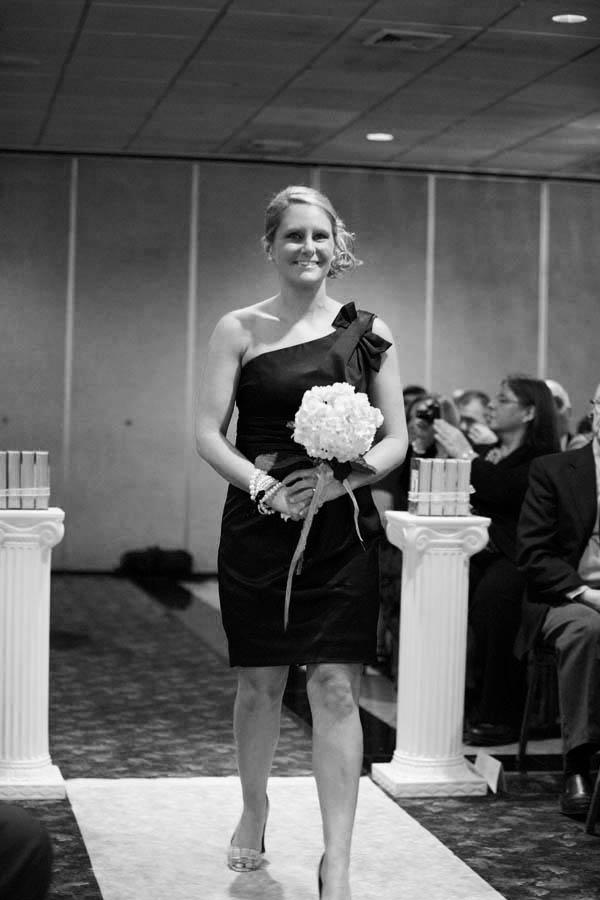 Healy Wedding 1 325 (2).jpg
