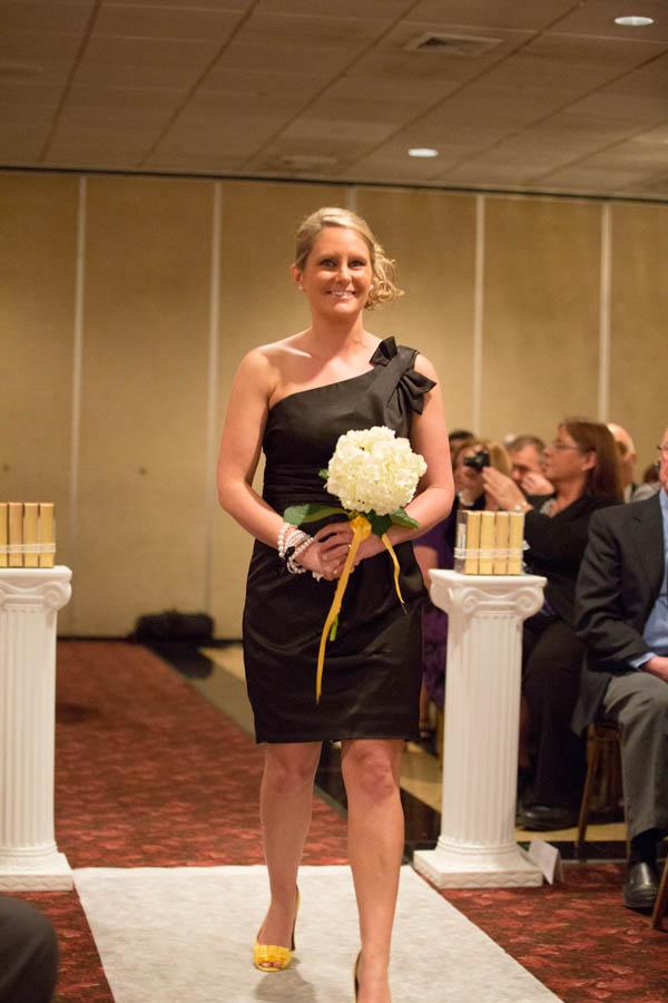 Healy Wedding 1 325.jpg