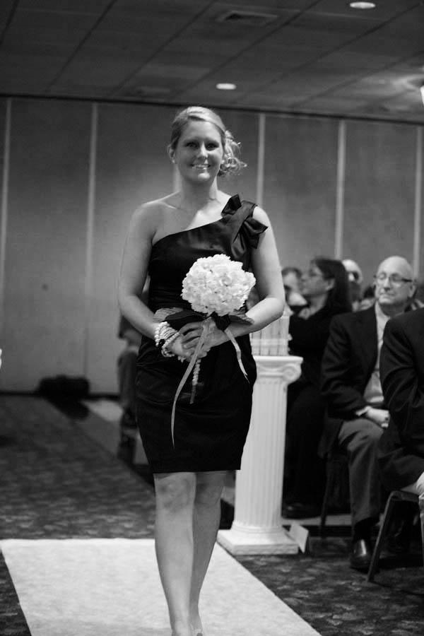 Healy Wedding 1 326 (2).jpg