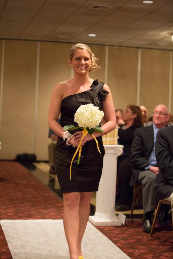 Healy Wedding 1 326.jpg