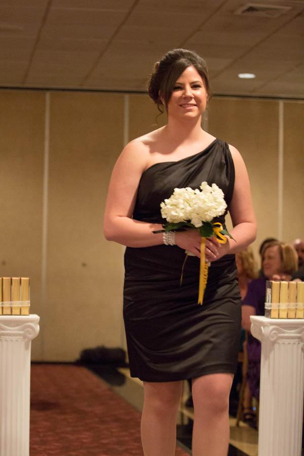 Healy Wedding 1 329.jpg