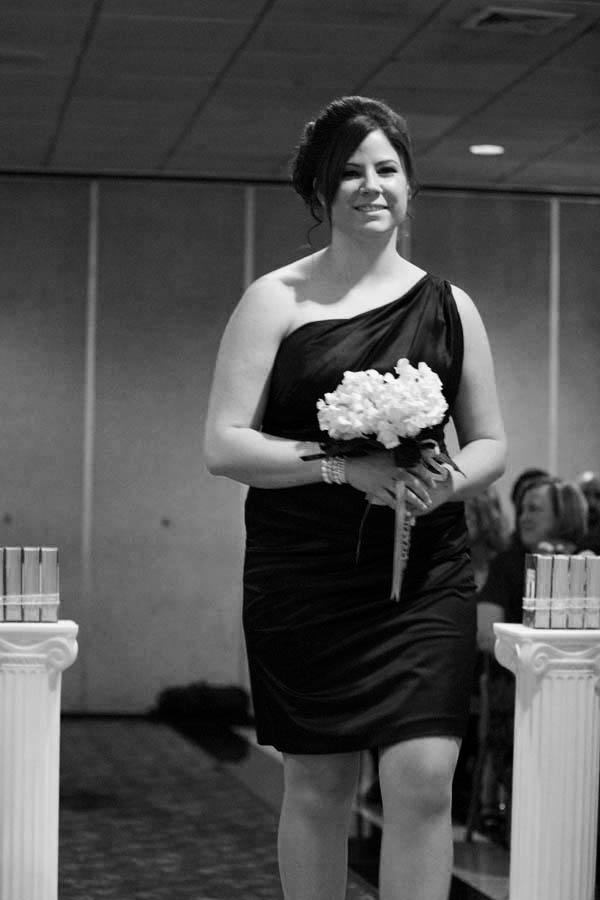 Healy Wedding 1 329 (2).jpg